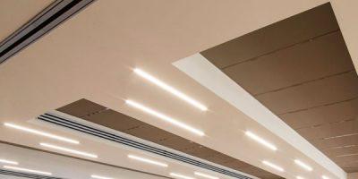 NOVALUX, innovation that lights up new solutions.