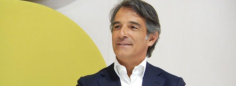 CLAUDIO FELTRIN eletto Presidente di ASSARREDO.