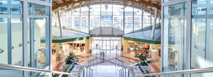 Gallerie Commerciali Bennet sceglie il Proximity Marketing di IDEASFERA.