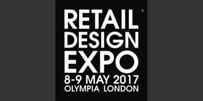 Retail Design Expo announces its best conference programme for 2017.