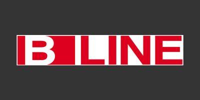 B-LINE riconferma la sua presenza al Salone del Mobile.