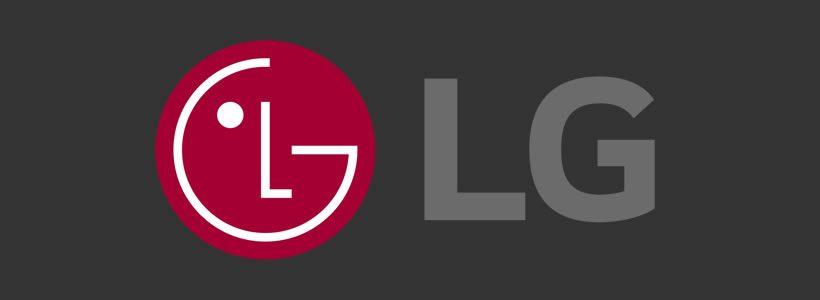 LG presenta il nuovo MULTI V 5.