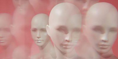 Bonaveri presenta TRIBE, la nuova collezione di manichini per la moda giovane e informale.