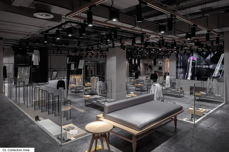 x-living-retail-design-jooos-fitting-room