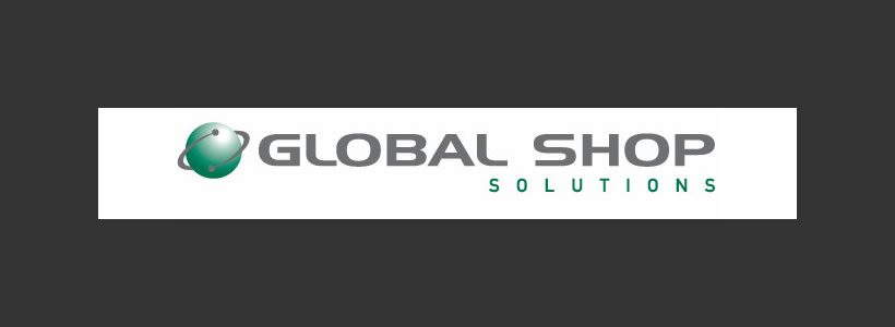 Global Shop Solutions Improves Shop Floor Security and Efficiency with RFID Technology.