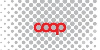 """CENTRO*Arezzo coop.fi vince la prima edizione dei """"CNCC design Awards"""""""