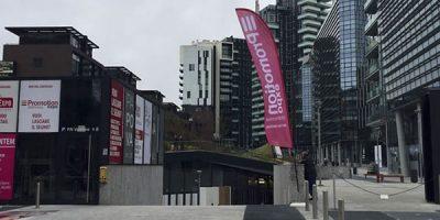 ShopExpo e Promotion Expo: sono aperte le pre-registrazioni!