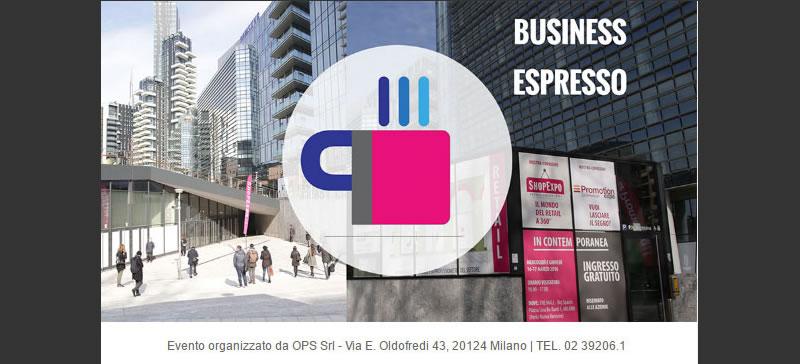 ShopExpo Promotion Expo