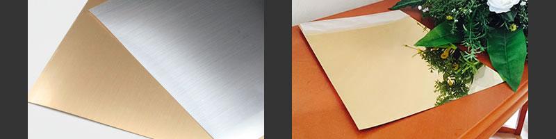Graf Adhesive rivestimenti adesivi per vetrine