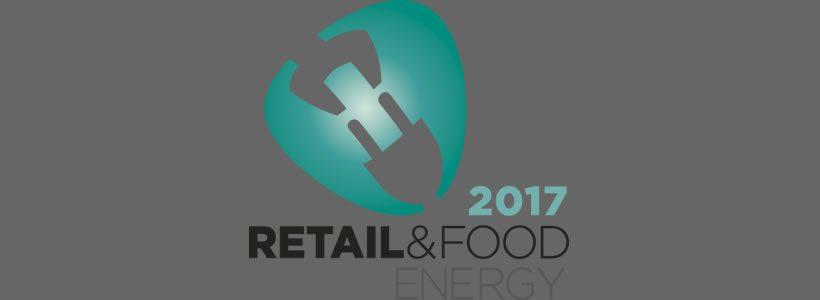RETAIL & FOOD ENERGY: momenti di confronto e opportunità di networking tra i manager.