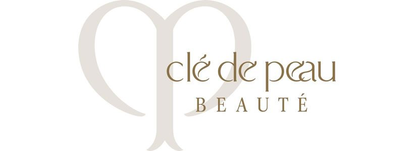 Clé de Peau Beauté apre un flagship store a Singapore.