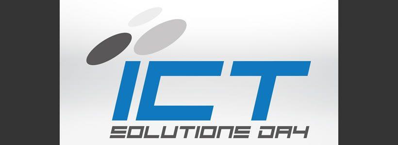 #ICTSolutions17@Allnet_italia: le nuove frontiere della comunicazione nell'era digitale.