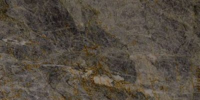 Natural Stones. Un cocktail di alchimie materiche by Antolini.