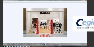 Lovable e Cegid, una partnership vincente e duratura per il retail.