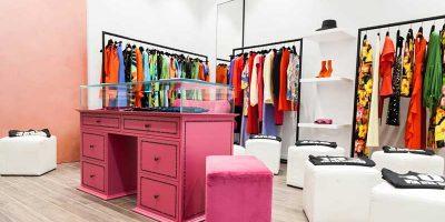 COMPAGNIA ITALIANA: aperto il nuovo flagship store in via del Babuino a Roma.
