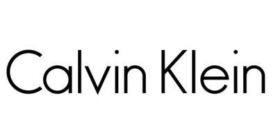 CALVIN KLEIN: nuovi flagship store a Shanghai e Düsseldorf.