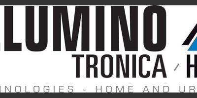 I percorsi speciali di IlluminoTronica tra architettura, design e integrazione.