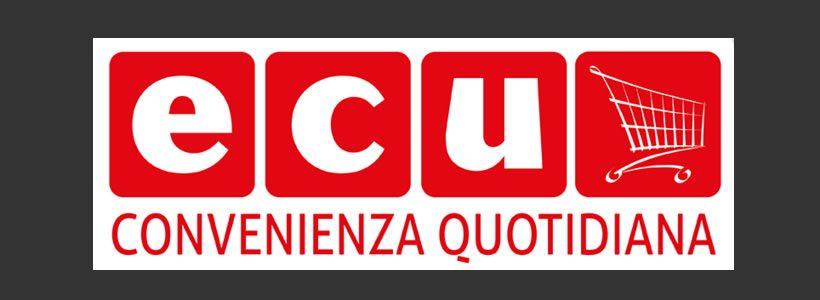 ECU continua la sua espansione in Veneto.