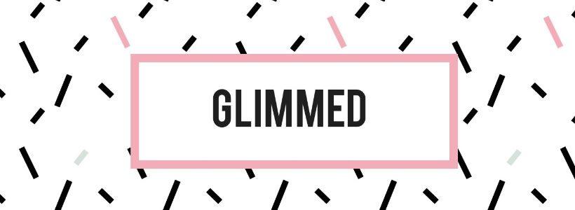 GLIMMED inaugura un temporary store in Annex LA RINASCENTE a Milano.