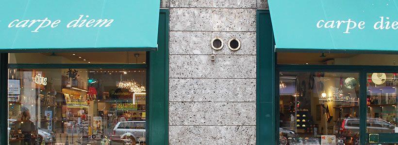 """Milano, """"il negozio di prossimità resta insostituibile per la città""""."""