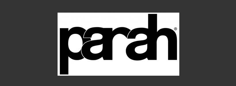 PARAH apre a Como il quinto monomarca in Italia.