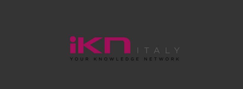 IKN Italy: da 30 anni in Italia, da 17 anni nel Retail