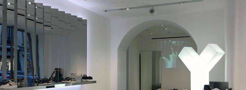 D.A.T.E. e MODOLUCE assieme in un inno al DESIGN tutto italiano