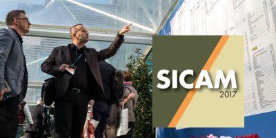 Un'edizione di SICAM ancora in crescita stimola la ripresa della filiera.