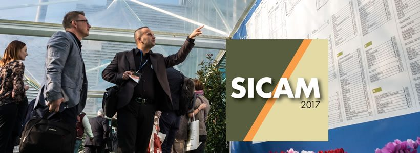 A growing edition of SICAM stimulates sector revival