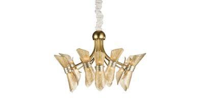 EUROLAMPART Ceiling Jewels.