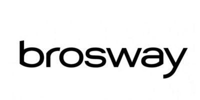 Brosway apre il secondo negozio a Tianjin e continua la sua espansione in Cina.