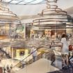 A Parma un nuovo Shopping District.