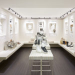 la-boutique-effimera-di-chanel-pop-up-store-05-gallery