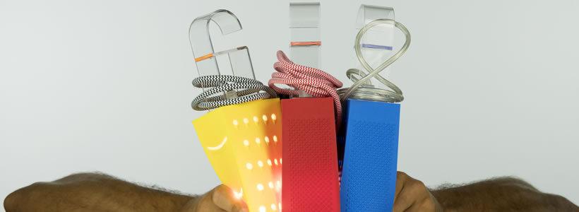 In-es.artdesign – La fusione tra arte e design.