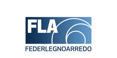Assemblea generale FederlegnoArredo, a Pesaro il futuro del legnoarredo.