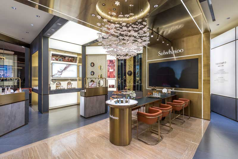 retail-design-christian-lahoude-progetto-sulwhasoo-beauty-store