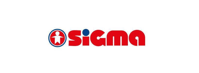 Sigma inaugura il nuovo punto vendita di Modena.