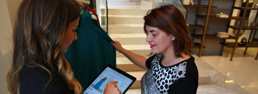 How To Test Omnichannel Retail.