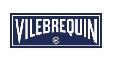Il brand di beachwear VILEBREQUIN prosegue la propria espansione retail.