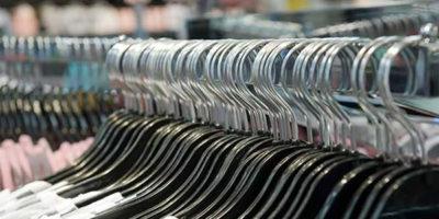 All'Italia il primato globale degli ammanchi nel retail.