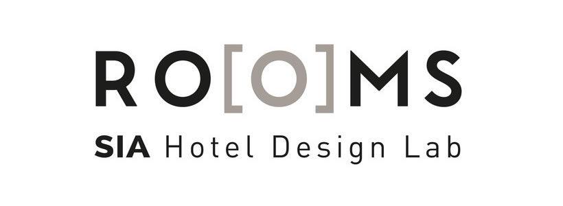 SIA OSPITALITY DESIGN: le camere d'albergo del futuro alla Fiera di Rimini dal 10 al 12 ottobre.
