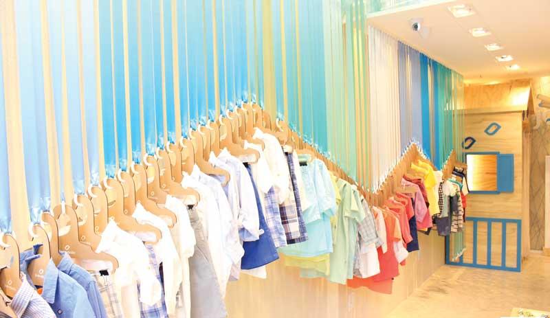 JoanaJoao concept store