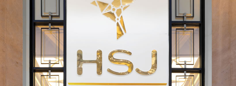 HSJ Jewellery by Ravish Mehra Deepak Kalra, India.