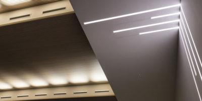 CEFLA continua a crescere e investe nel Lighting.
