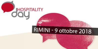 LG all'HOSPITALITY DAY di Rimini: La tecnologia al servizio della nuova concezione dell'hôtellerie