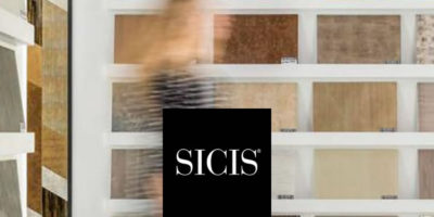 SICIS: nuova apertura a Madrid.