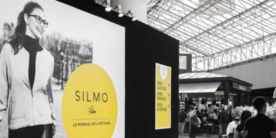 SILMO PARIS 2018: un Salone che mantiene le promesse.