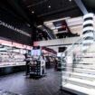 Il nuovo concept store di SEPHORA Milano Duomo.