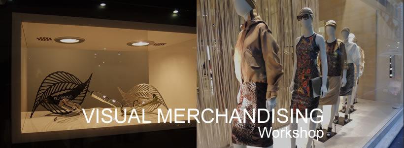 L'importanza del Visual Merchandising: incontro gratuito a Lucca.