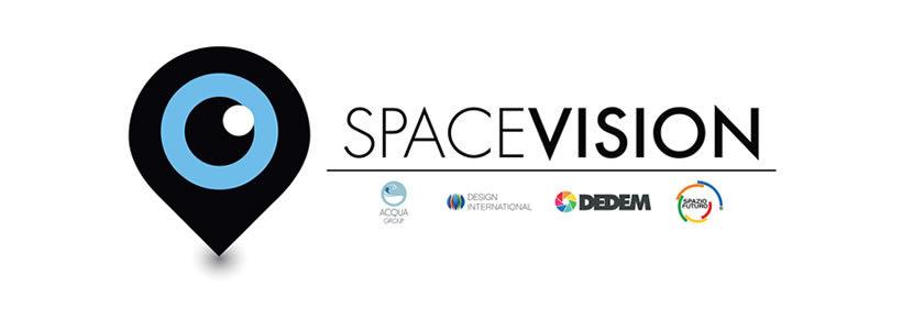 MAPIC 2018: nasce il progetto SPACE VISION.